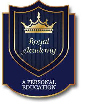maccim royal academy inc Welcome to royal academy education royal academy education is not your typical private school it is a school where you as a parent/tutor/student take charge of the education process students are provided the opportunity to grow and develop through continue reading.